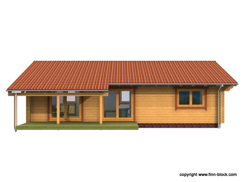 eva 82. Black Bedroom Furniture Sets. Home Design Ideas